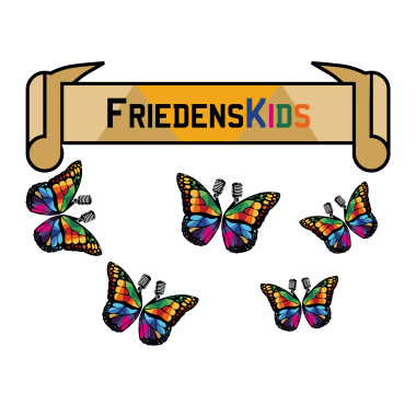 Kinderticket Friedensmanifest 2017