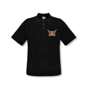 Polo Shirt 2017